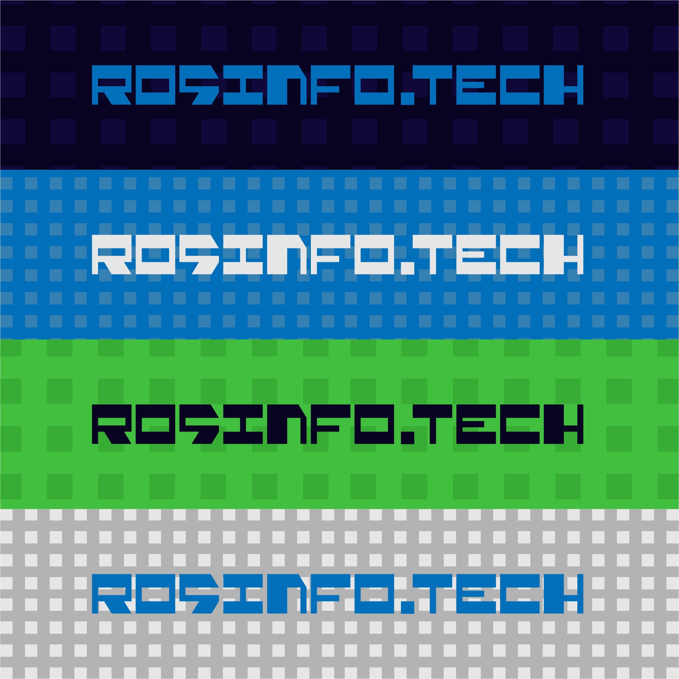 Разработка пакета айдентики rosinfo.tech фото f_2995e22d10bb17ea.jpg
