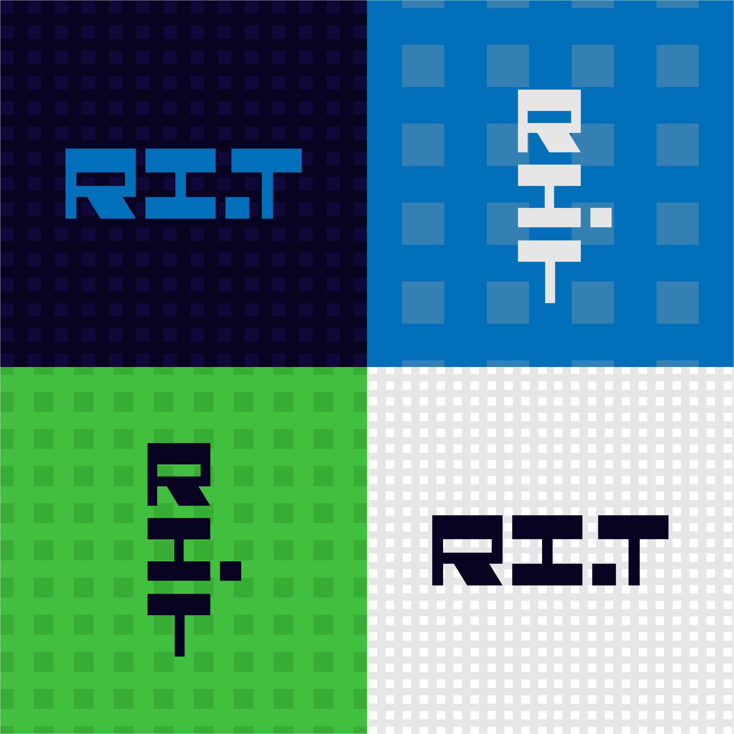 Разработка пакета айдентики rosinfo.tech фото f_3215e22d111622d1.jpg