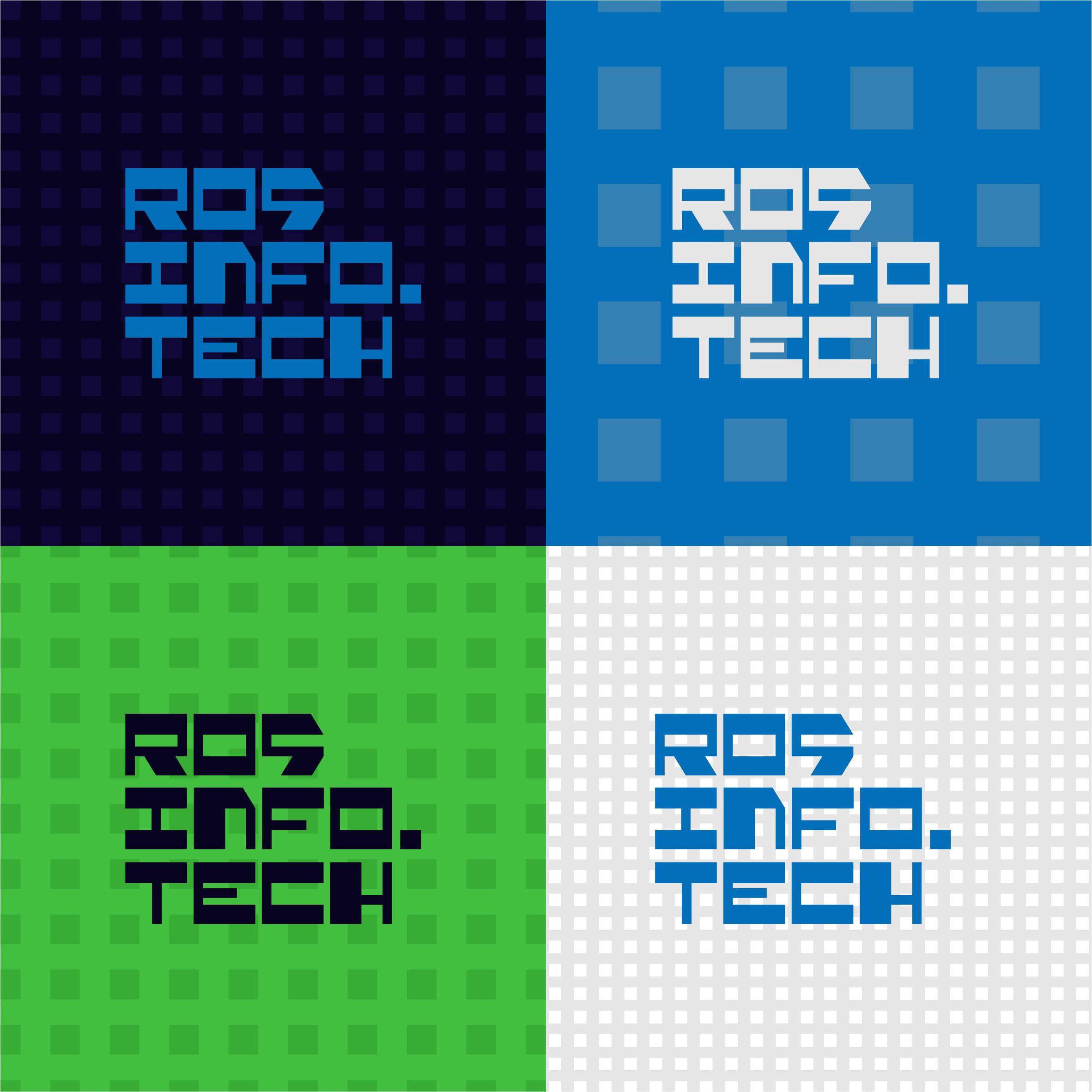 Разработка пакета айдентики rosinfo.tech фото f_6195e22d1755fbca.jpg