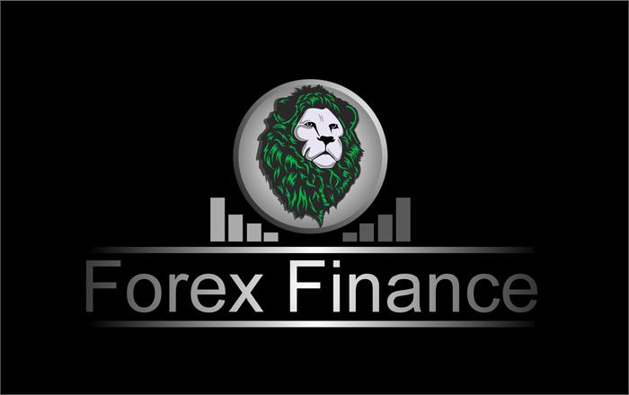 Разработка логотипа компании фото f_5023e73b1720b.jpg