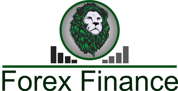 Разработка логотипа компании фото f_5023ed525439c.jpg