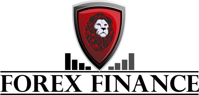 Разработка логотипа компании фото f_50257661515bc.jpg
