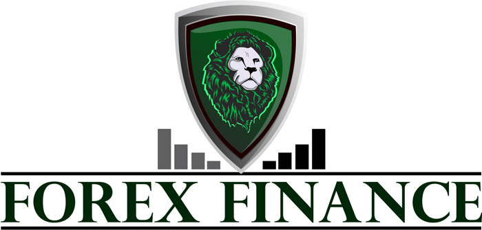 Разработка логотипа компании фото f_5025e5782dc44.jpg