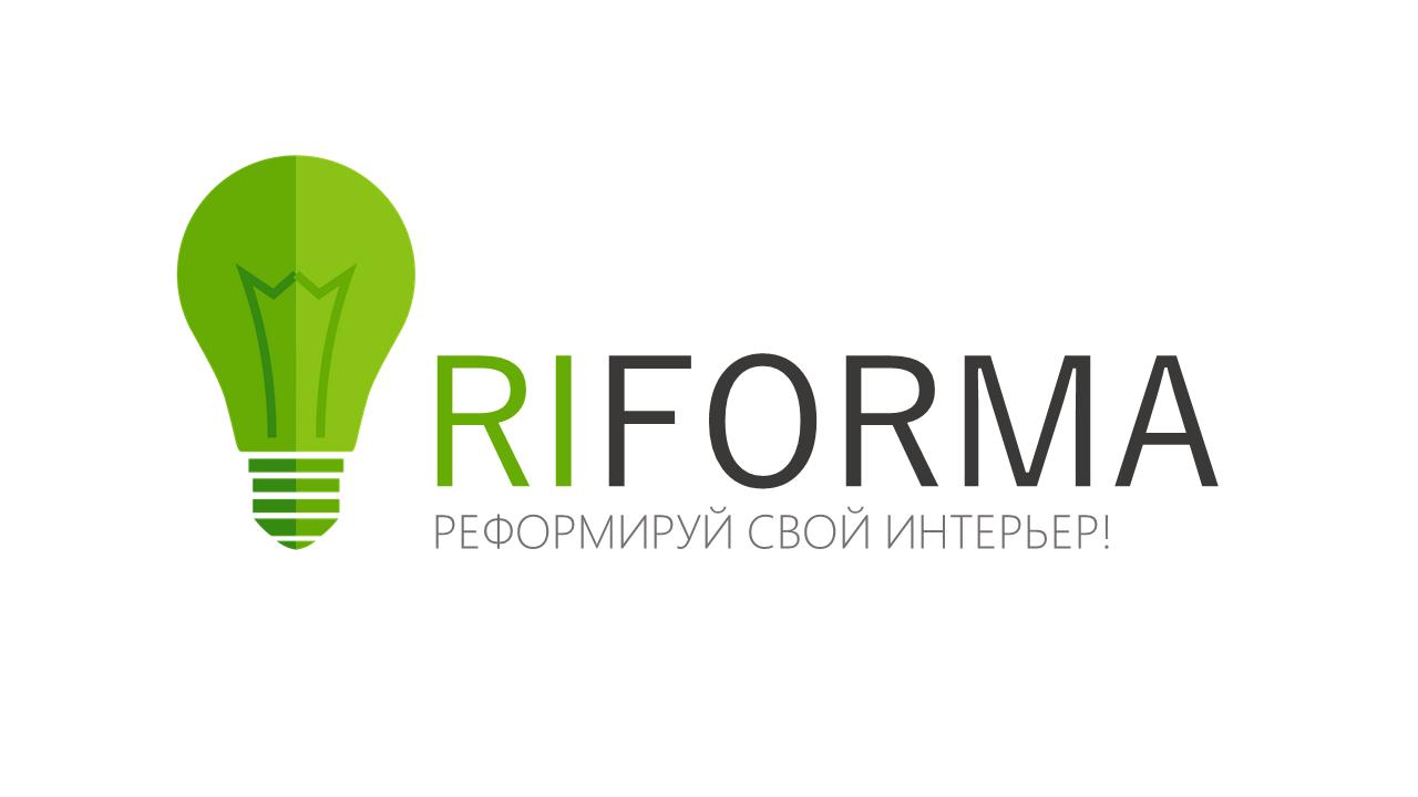 Разработка логотипа и элементов фирменного стиля фото f_26157921be4af253.png