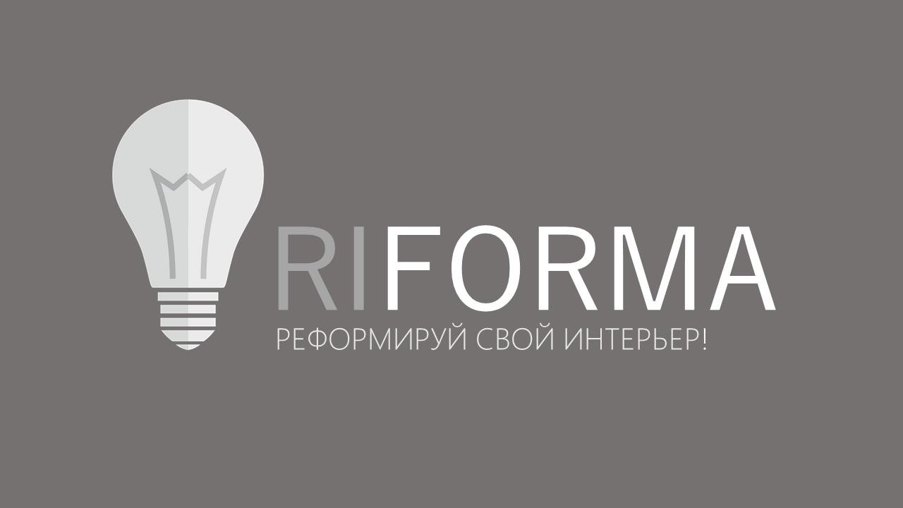 Разработка логотипа и элементов фирменного стиля фото f_75657921beb7c66d.png