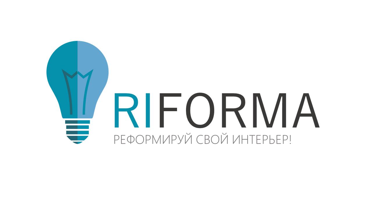 Разработка логотипа и элементов фирменного стиля фото f_94757921be80dd43.png