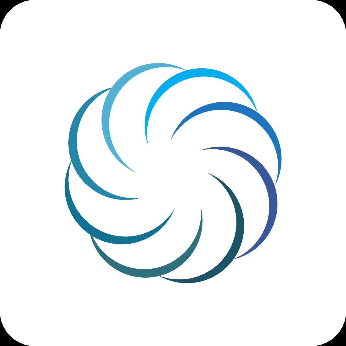 Разработать логотип и экран загрузки приложения фото f_1375ace38aa2d260.png