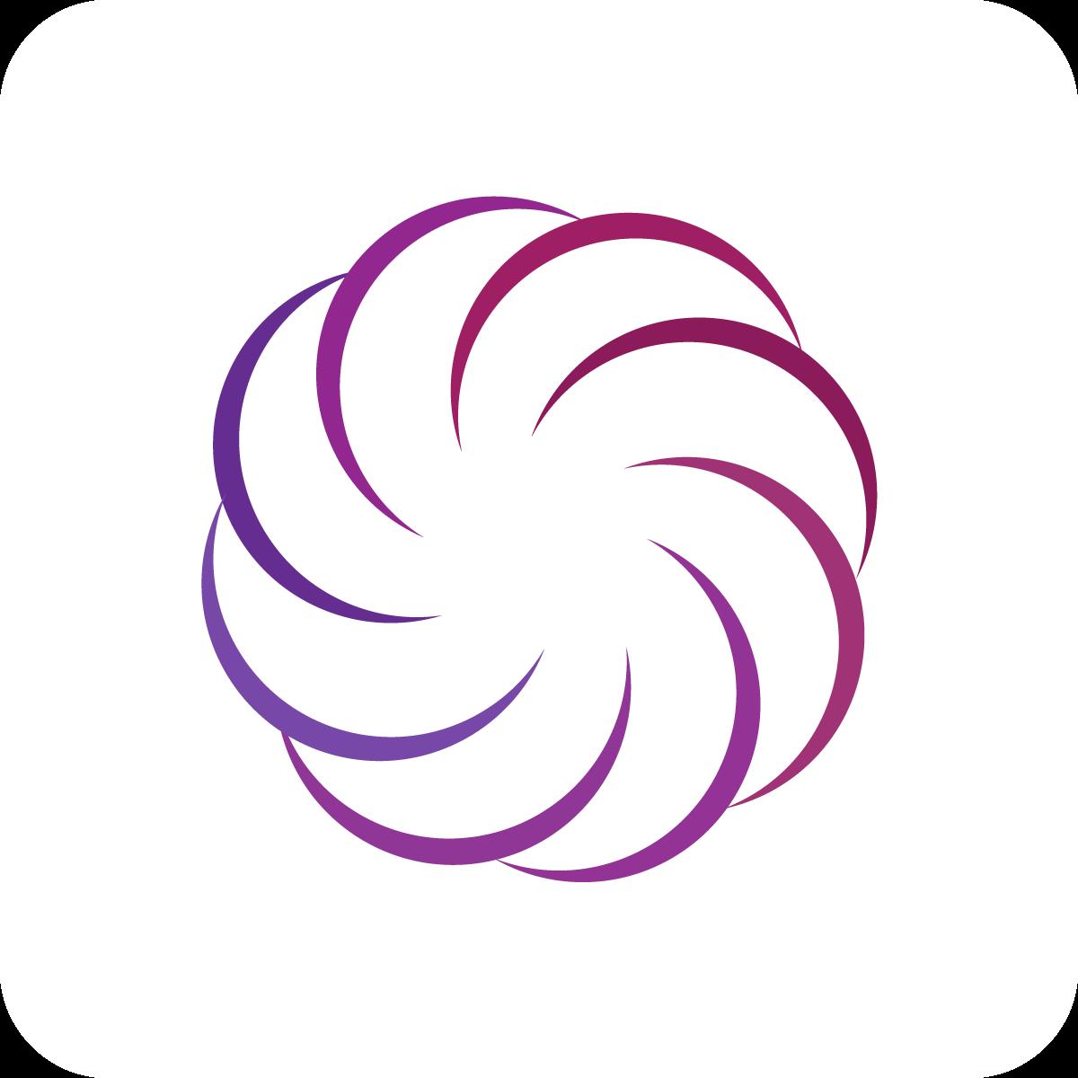 Разработать логотип и экран загрузки приложения фото f_1635ace38a865c51.png