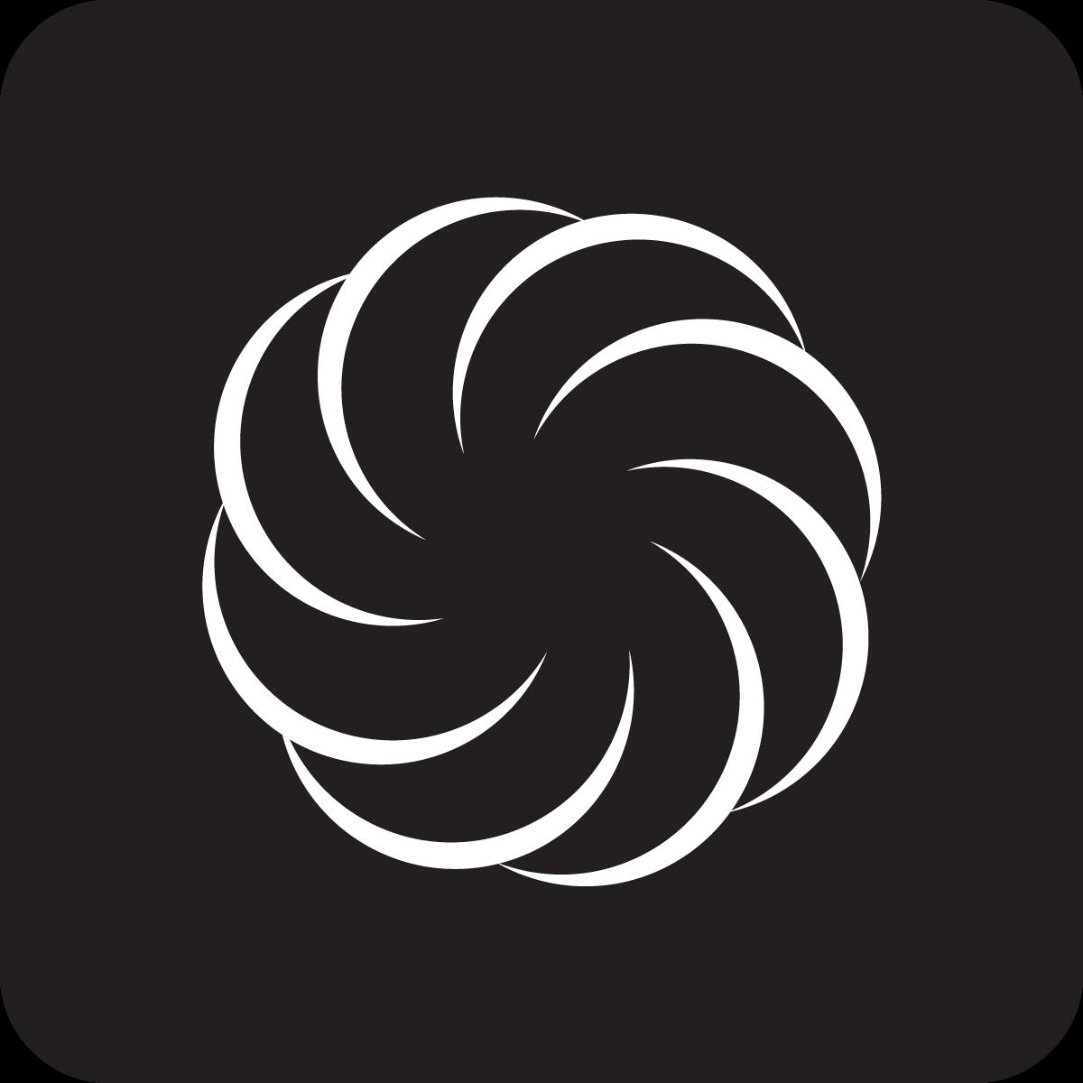 Разработать логотип и экран загрузки приложения фото f_5265a99d10d96e8a.png