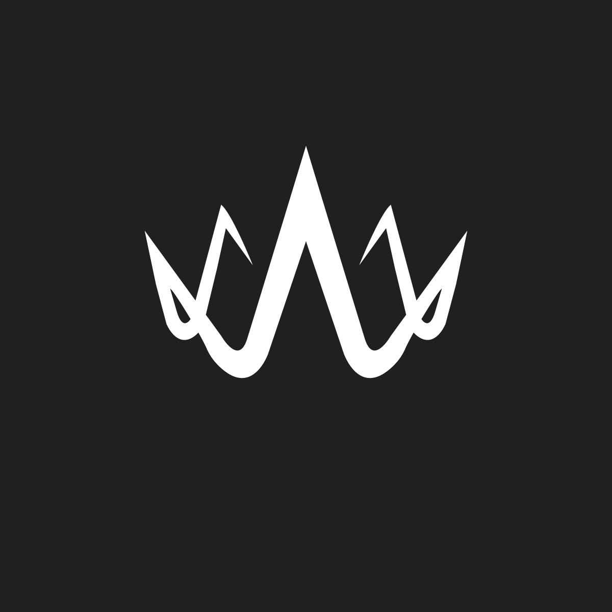 Логотип для агентства недвижимости фото f_7525aa8ad69e3079.jpg