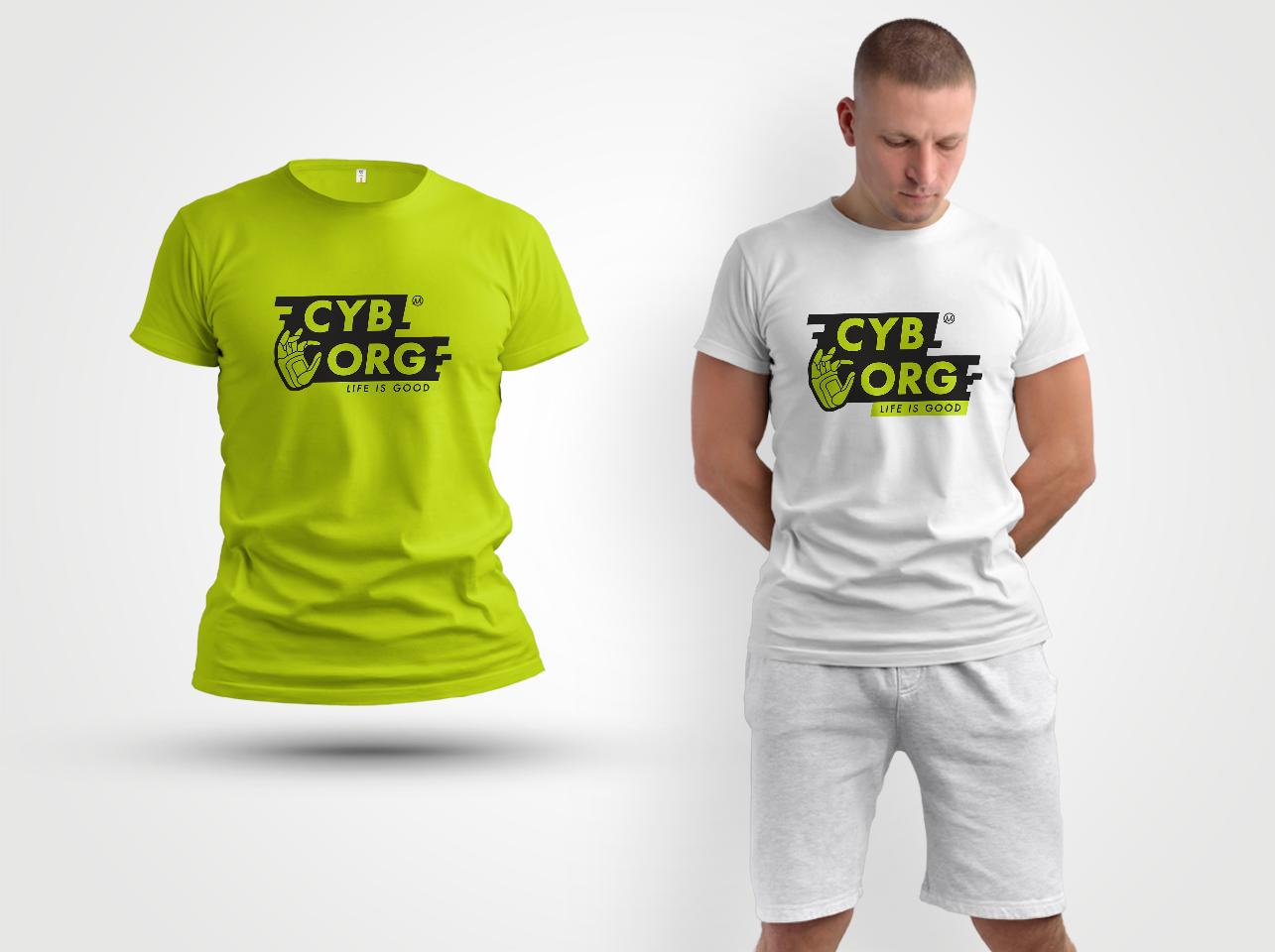 Нарисовать принты на футболки для компании Моторика фото f_29160a0ffb196c07.png