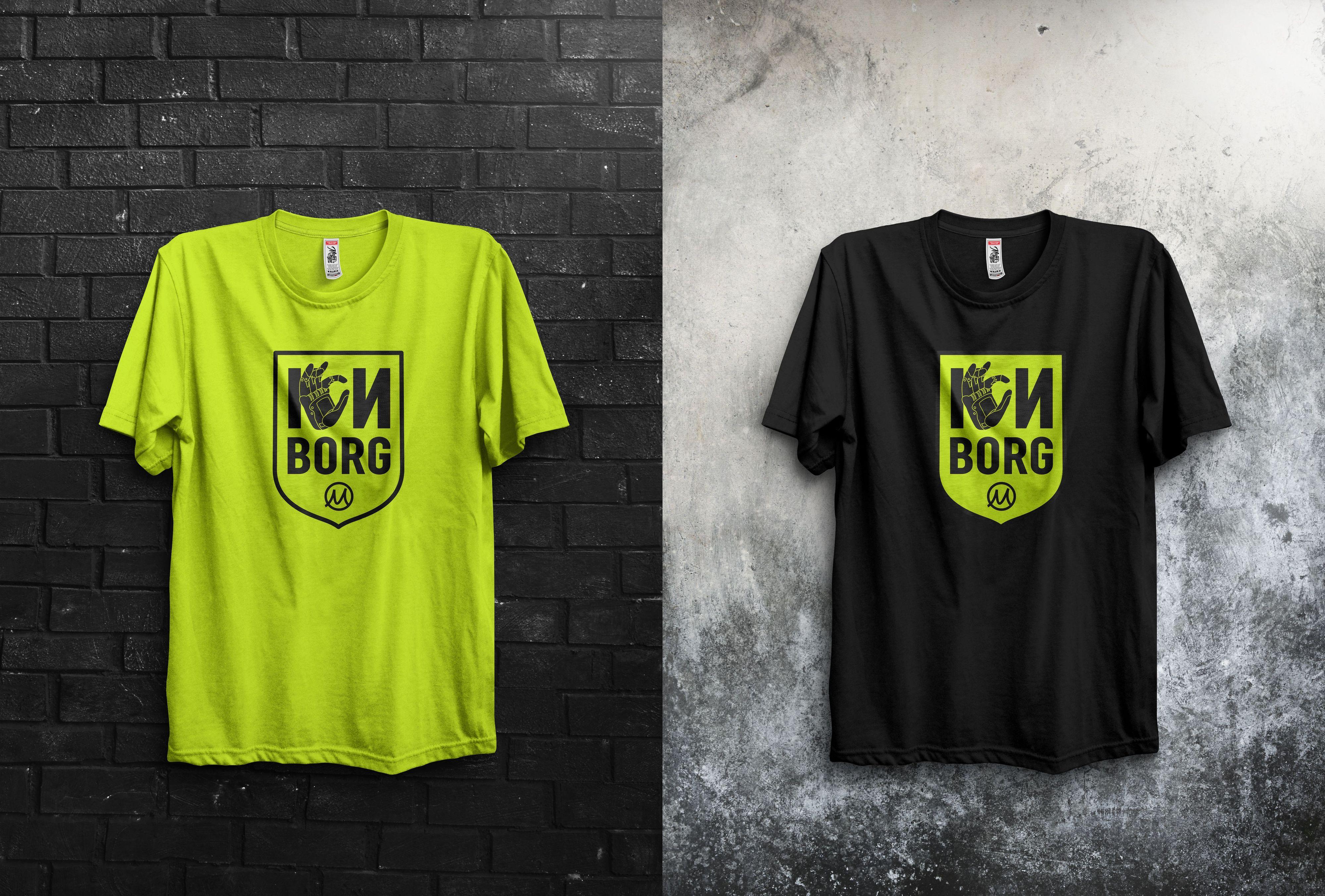 Нарисовать принты на футболки для компании Моторика фото f_33760a0ffd176932.jpg