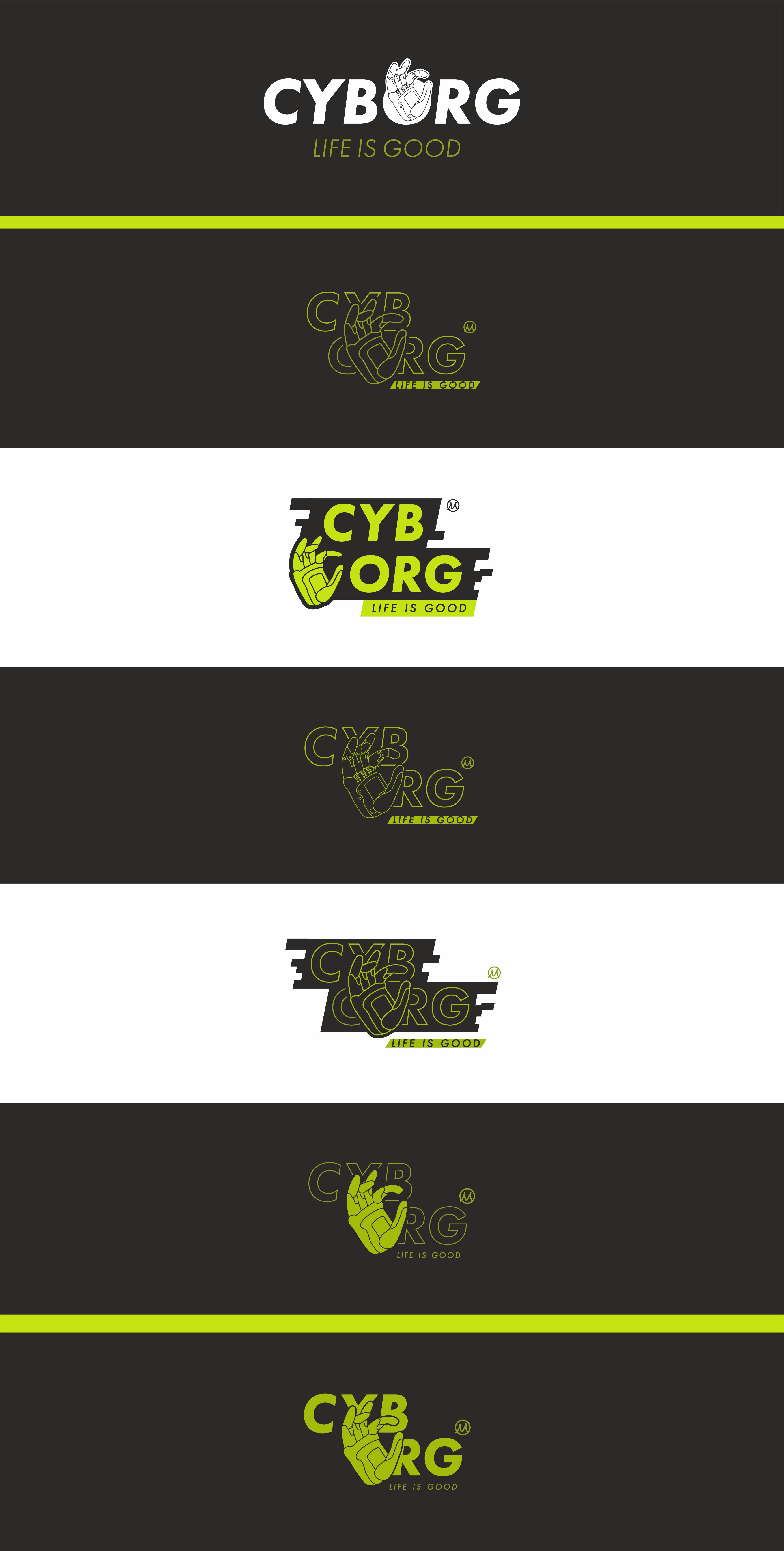 Нарисовать принты на футболки для компании Моторика фото f_97860a102cd29116.png