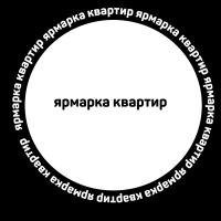 f_84360040f8a58e43.png