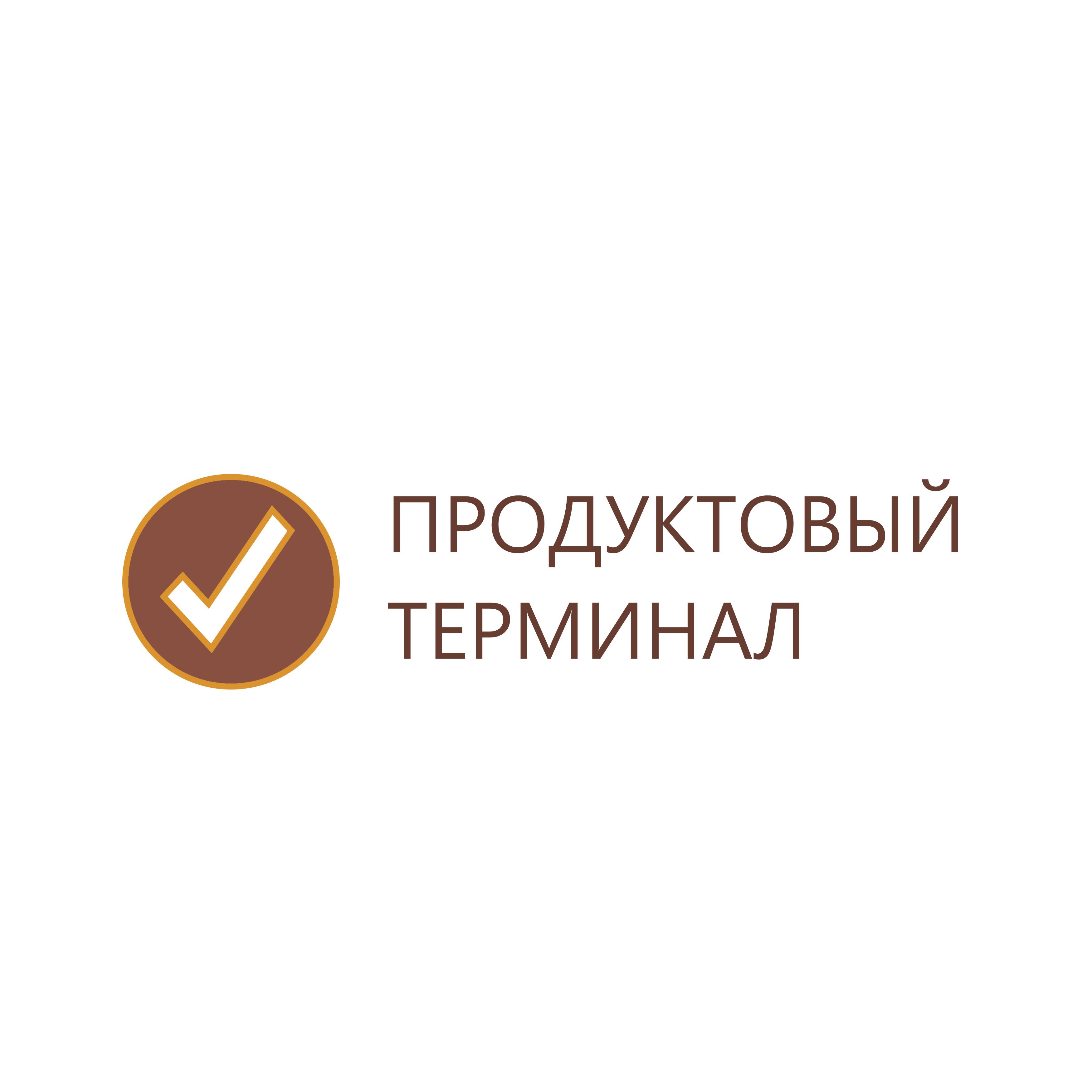 Логотип для сети продуктовых магазинов фото f_24456f94ea861bc0.png
