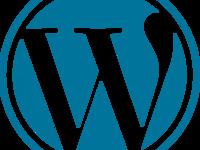 """""""перенос"""", интеграция, кастомизация сайтов&тем на wordpress"""