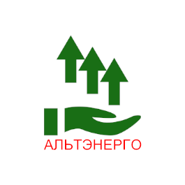 Нейминг+домен. Компания по Альтернативной энергетике фото f_59759ef6b8c8887b.png