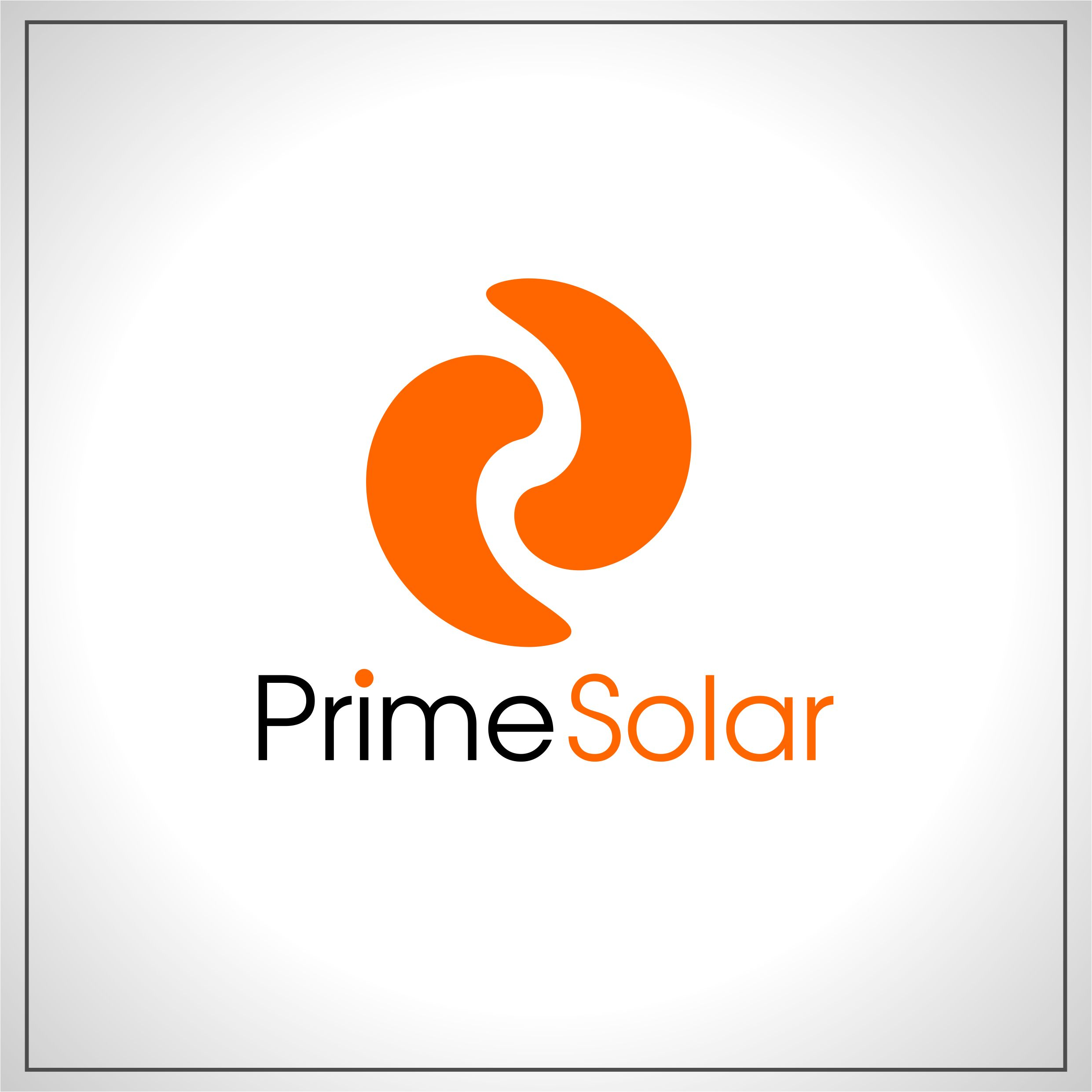Логотип компании PrimeSolar [UPD: 16:45 15/12/11] фото f_4eef184470a3b.jpg