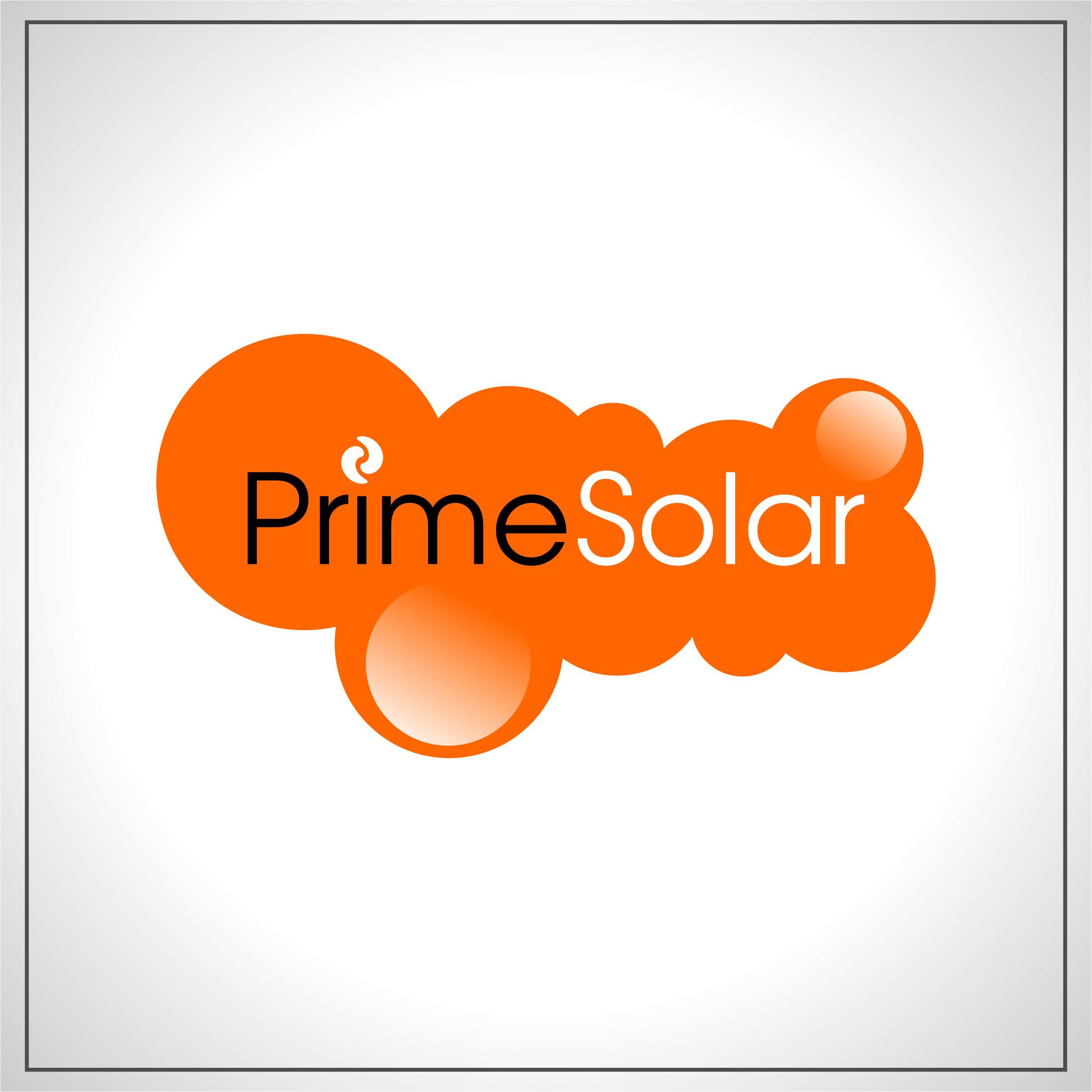 Логотип компании PrimeSolar [UPD: 16:45 15/12/11] фото f_4eef184fd6f0a.jpg