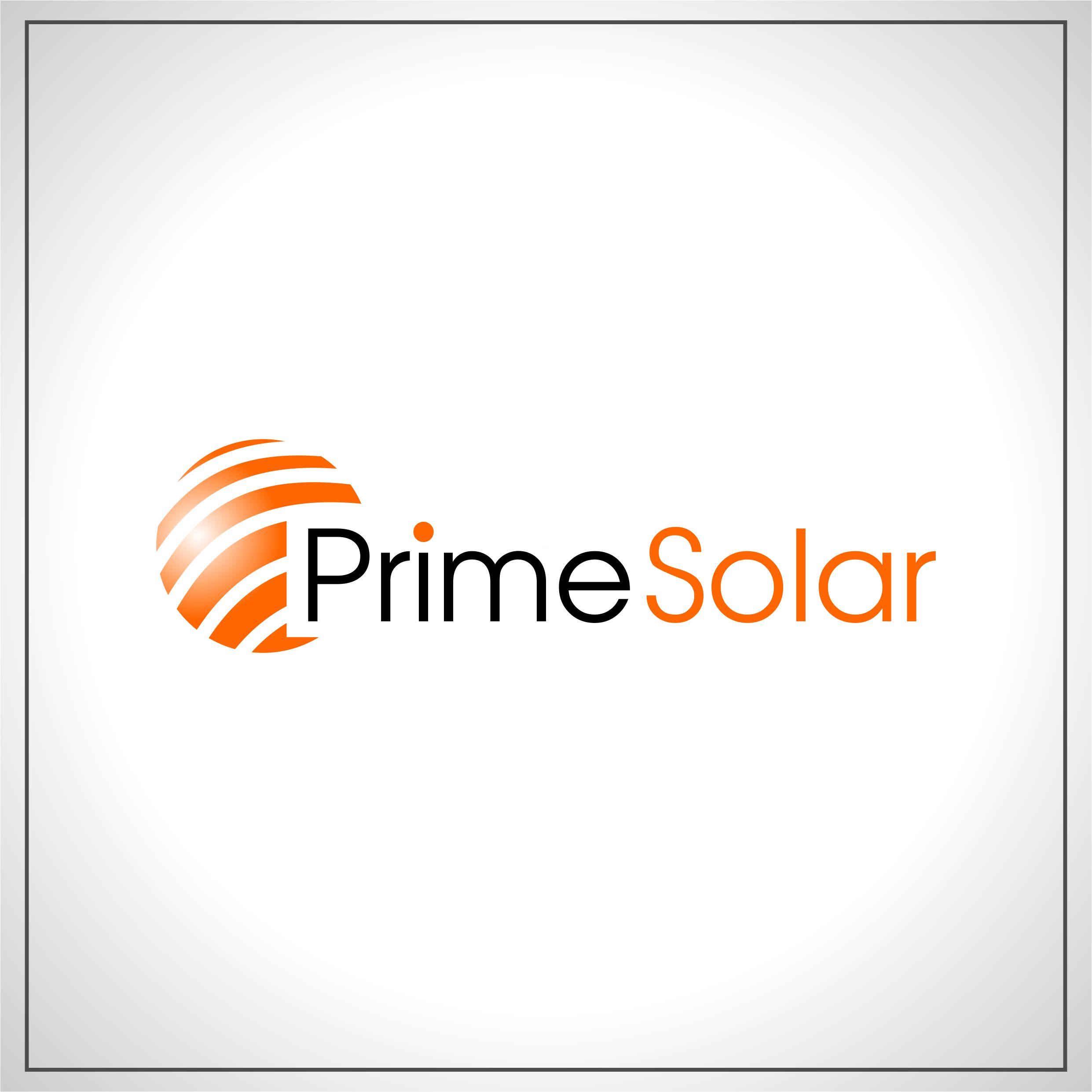 Логотип компании PrimeSolar [UPD: 16:45 15/12/11] фото f_4eef18531c05e.jpg