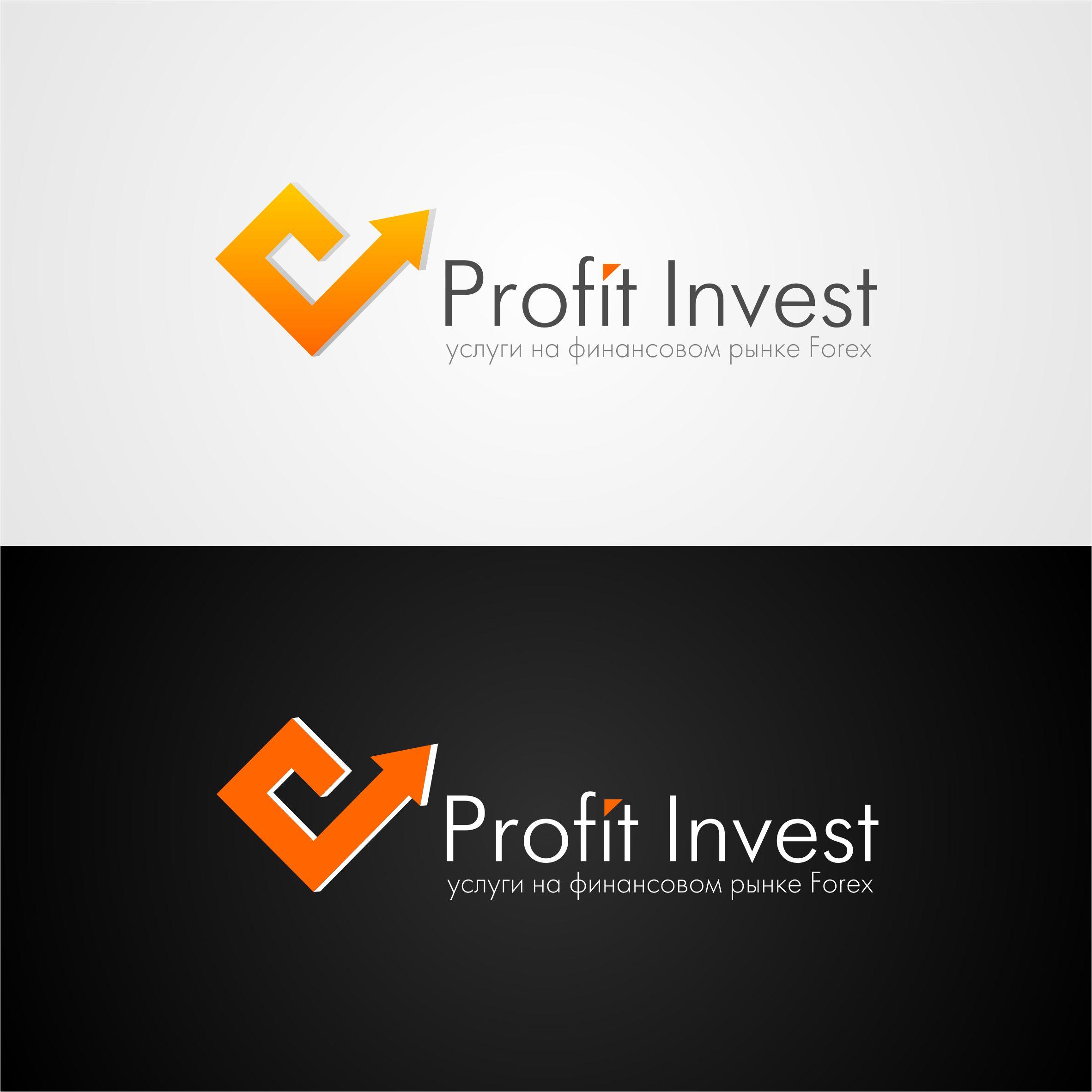 Разработка логотипа для брокерской компании фото f_4f153573372a2.jpg