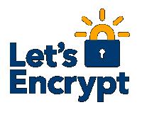 Установка LetsEncrypt сертификатов