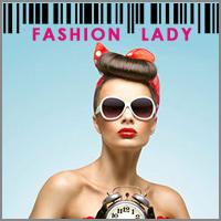 Интернет-магазин Fashion Lady