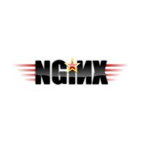 Установка настройка и тюнинг NGINX