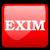 Установка и настройка Exim4