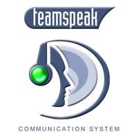Установка серверов голосового общения Teamspeak
