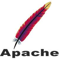 Установка web-сервера Apache