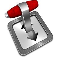 Установка торрент-клиента на *nux-сервер