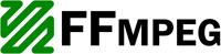Установка видео конвертера FFmpeg