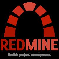 Установка Redmine
