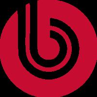 Тюнинг выделенных серверов под Bitrix