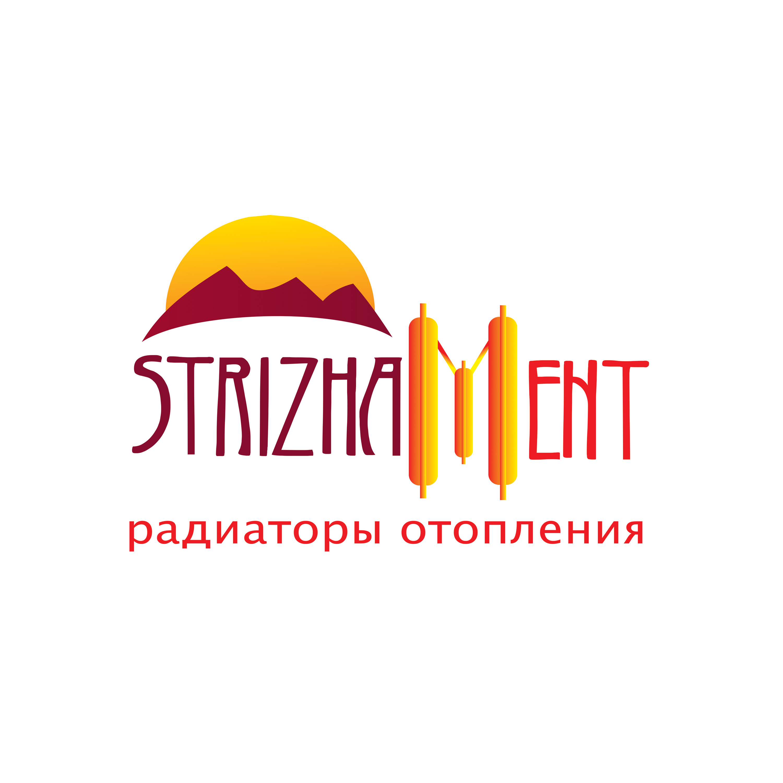 Дизайн лого бренда фото f_4325d4eaf3ec5bbc.jpg