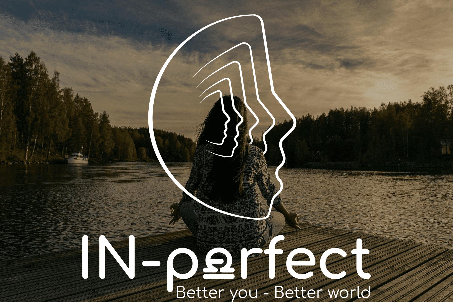 Необходимо доработать логотип In-perfect фото f_1465f26fdb75e26e.png