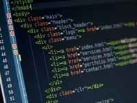 Верстка сайтов из psd (html/css/js)
