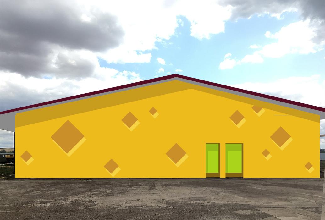 Дизайн граффити на фасад сырзавода фото f_0465d727ce27da96.jpg