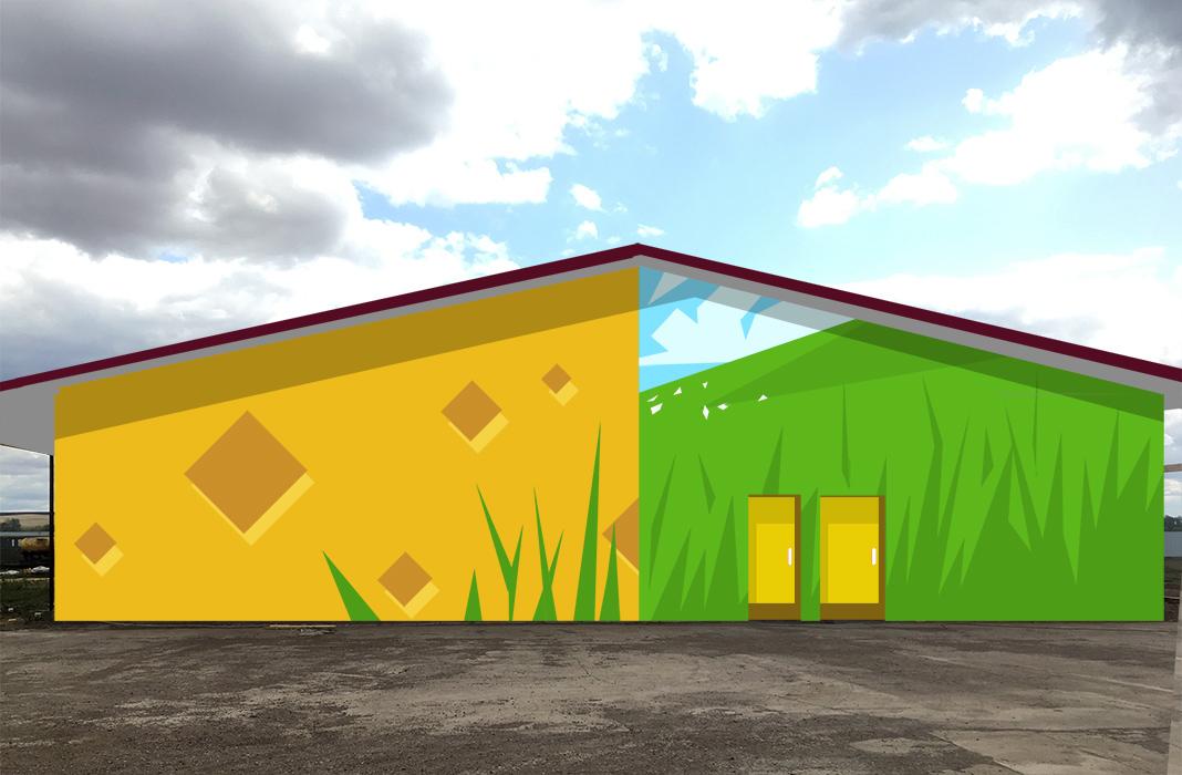 Дизайн граффити на фасад сырзавода фото f_2585d795e4ed9e7b.jpg