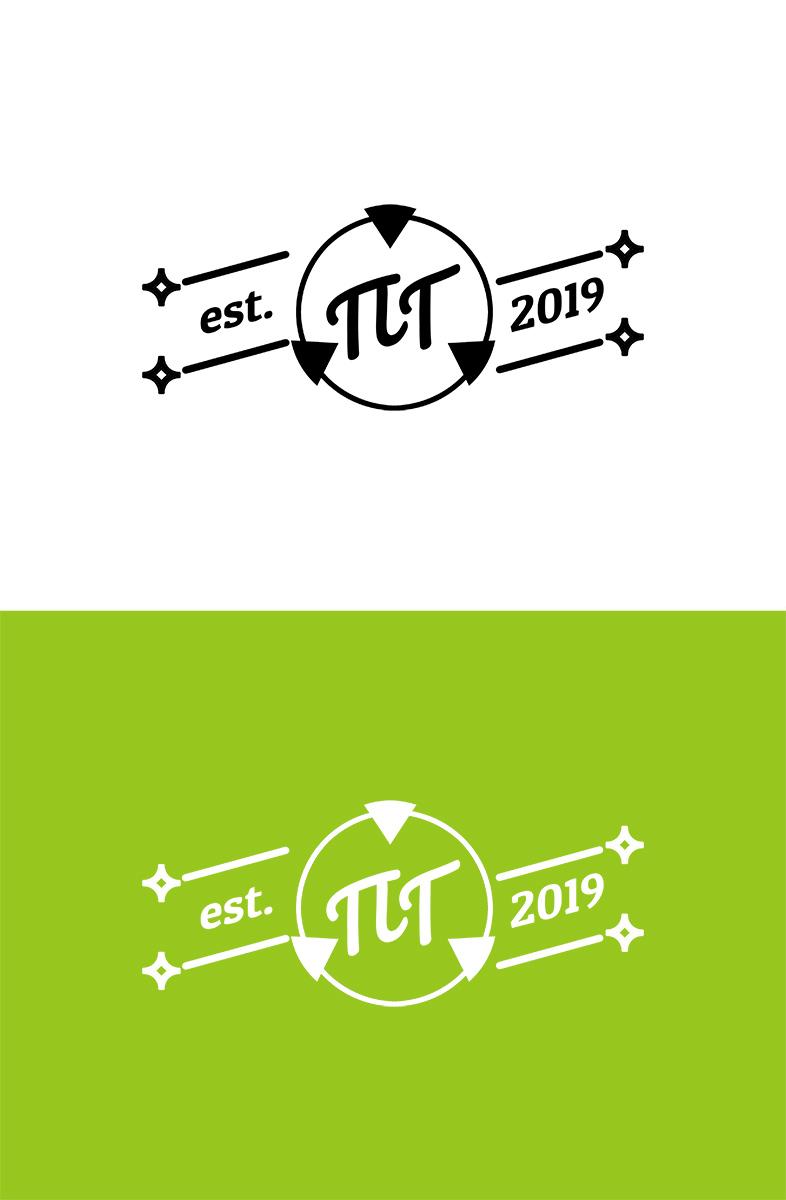 Логотип для Крафтовой Пивоварни фото f_3135cb4eef6d5b59.jpg