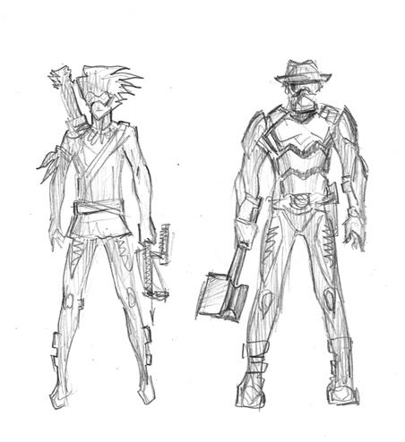 Персонаж для игры фото f_4e18b178280c3.jpg