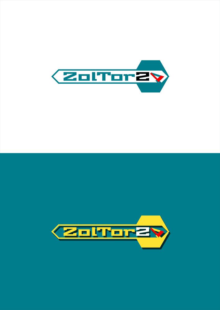 Логотип и фирменный стиль ZolTor24 фото f_6725c96291d2875a.jpg