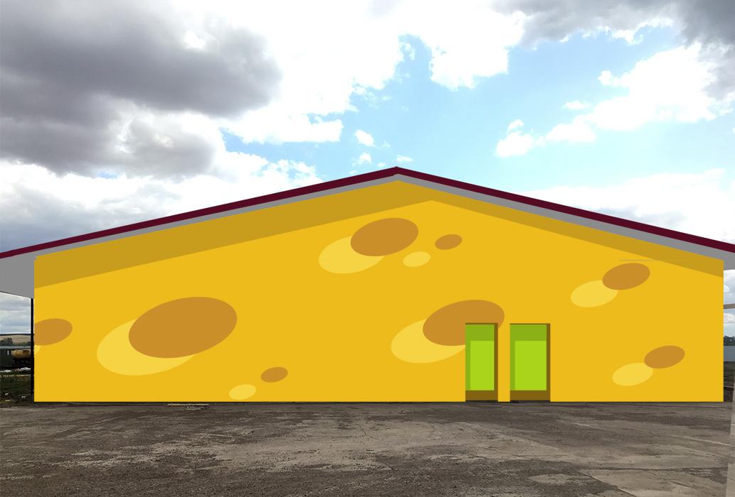 Дизайн граффити на фасад сырзавода фото f_7205d7277270a0f5.jpg