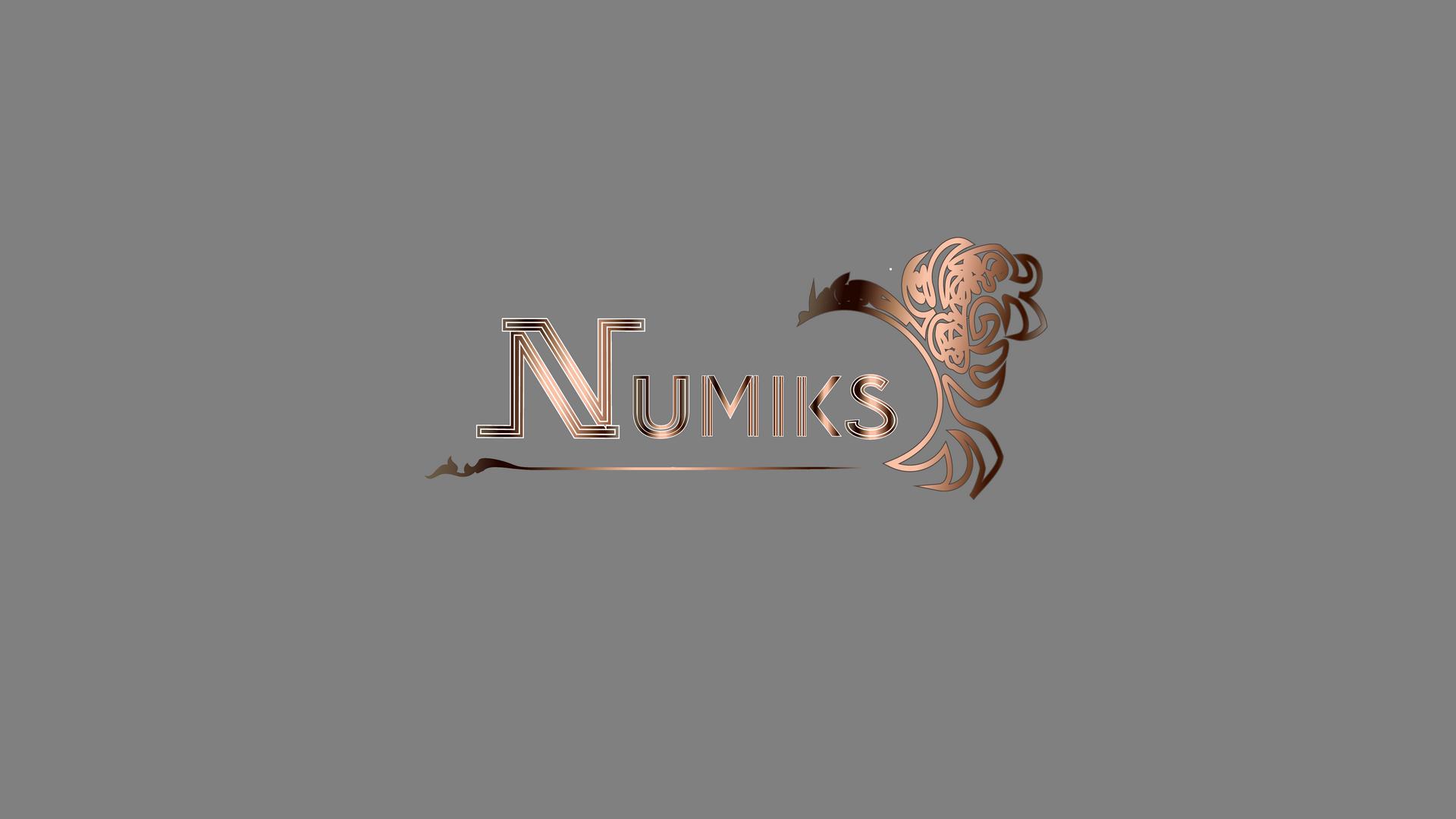 Логотип для интернет-магазина фото f_4105ec6e4475bf5b.png