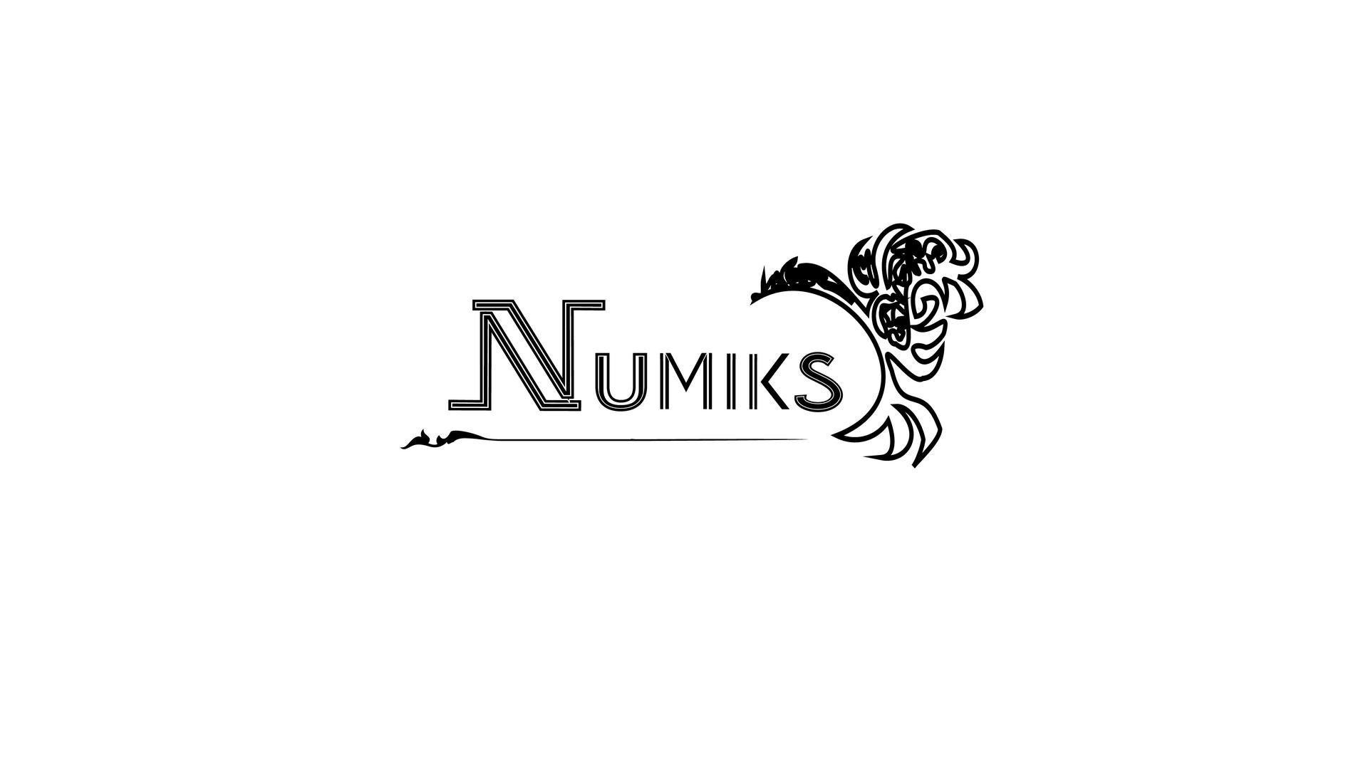 Логотип для интернет-магазина фото f_7025ec6e4360fa11.png