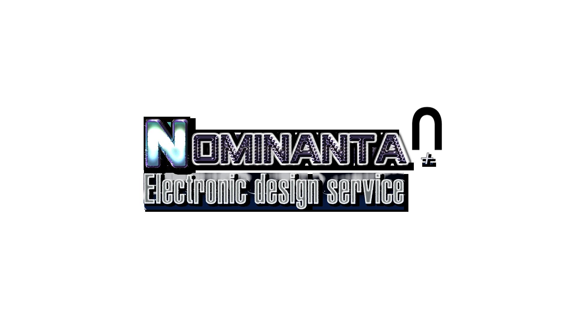 Разработать логотип для КБ по разработке электроники фото f_9155e3ed62b45e34.png