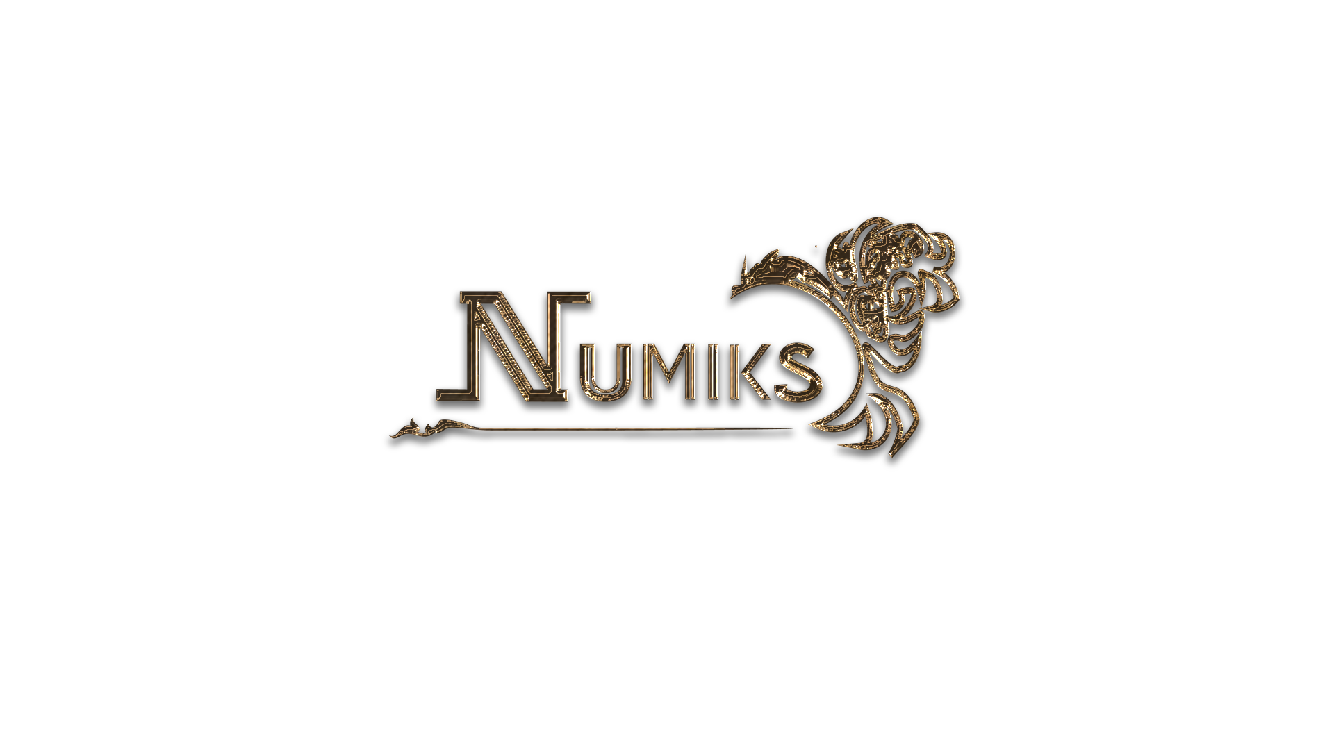 Логотип для интернет-магазина фото f_9325ec6e45957672.png