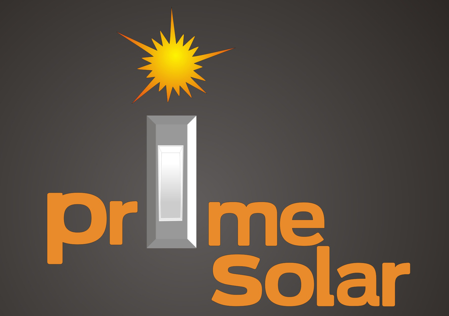 Логотип компании PrimeSolar [UPD: 16:45 15/12/11] фото f_4ef1ed8213aed.jpg