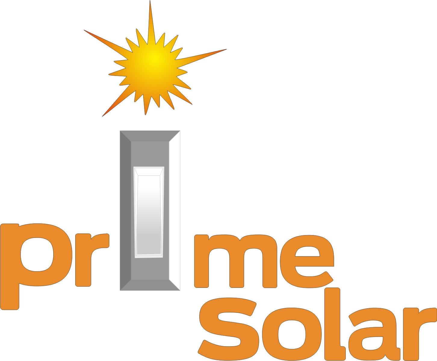 Логотип компании PrimeSolar [UPD: 16:45 15/12/11] фото f_4ef1ed88ab4fb.jpg
